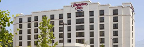 hampton-inn-by-hilton-toronto