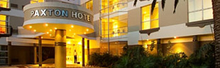 paxton-hotel-port-elizabeth