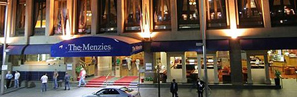 the-menzies-sydney-hotel