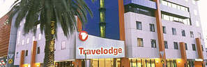 travelodge-southbank-melbourne