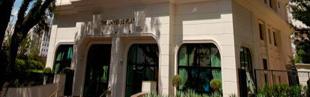 universe-flat-hotel-sao-paulo
