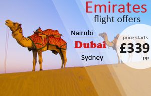 lastminute-com-emirates-flight-offers
