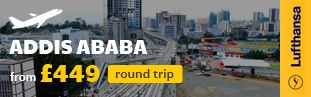 lufthansa-addis-ababa-flight-deals