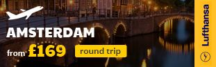 lufthansa-amsterdam-flight-deals
