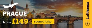 lufthansa-flight-deals-to-prague