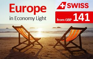 swiss-airlines-europe-in-economy-light