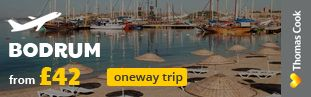 thomas-bodrum-flight-deals
