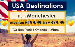 thomascook-airlines-usa-destinations