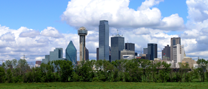 Dallas Best Deals