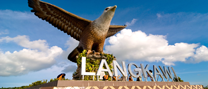 Langkawi Best Deals
