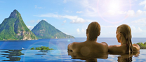 St Lucia Best Deals