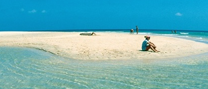 Fuerteventura Best Deals