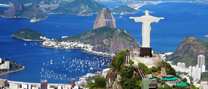 Rio Best Deals