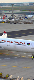 air-mauritius-airlines-offers