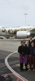 air-new-zealand-airlines-offers