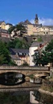 discover-luxembourg