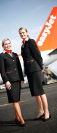 EasyJet Offers