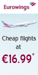 eurowings-cheap-flights