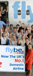 Flybe Offers