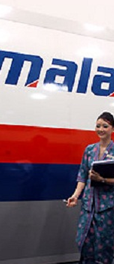 Malaysia Airlines Offers