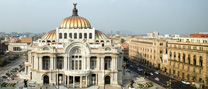 Mexico City Best Deals