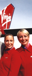 Virgin Atlantic Offers