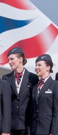 British Airways Offers
