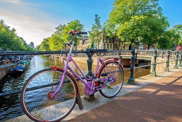 amsterdam-attraction-of-the-month