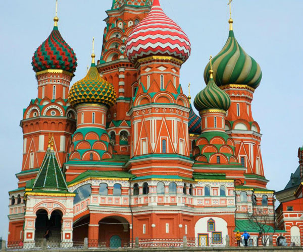 beauty-of-kremlin-moscow