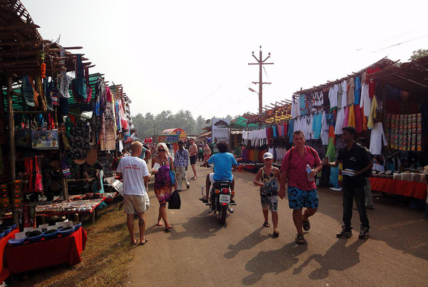 north-goa-markets