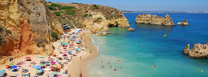 beach-holidays-algarve