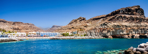 gran-canaria-europe-holiday