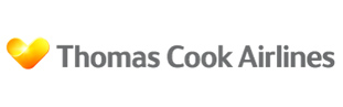 thomas-cook-airlines-deals