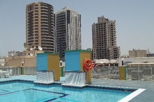 golden-sands-hotel-dubai
