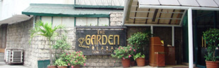 garden-plaza-hotel-kingston
