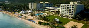hilton-rose-hall-resort-spa